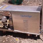 TechnSYS-1