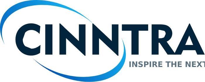 Cinntra-info-tech-solution