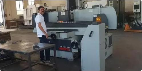 Saraswati-Agro-Industries
