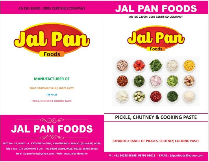 jal-pan-foods